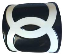 Keramik bracelet