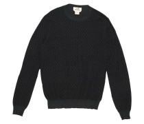 Second Hand Seide pullover
