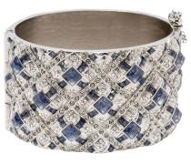 Silber bracelet