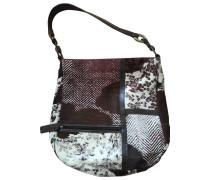 Second Hand Leder handtaschen