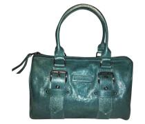 Second Hand Kate Moss Leder Handtaschen