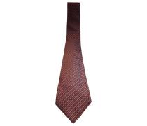 Seide cravate