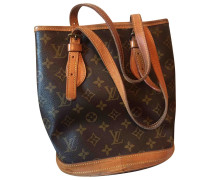 louis vuitton damen taschen second hand im online shop. Black Bedroom Furniture Sets. Home Design Ideas