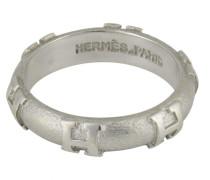 Second Hand Weißgold Ringe