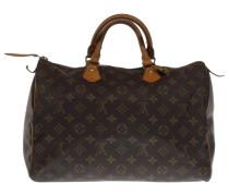 Speedy Leintuch handtaschen
