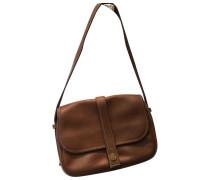 Second Hand Noumea Leder Handtaschen