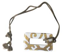 Second Hand Keramik colliers