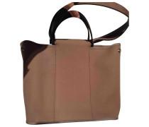 Second Hand Leintuch handtaschen