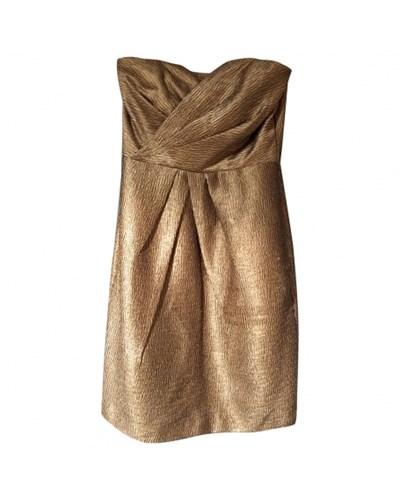 coast Damen Second Hand Damenkleidung Kleidungsstucke ...