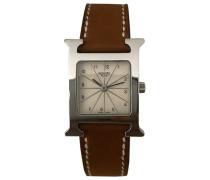 Second Hand Heure H Uhren