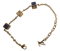 Armband Metall Gold