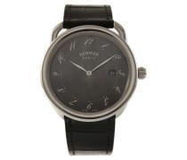 Second Hand Arceau montre