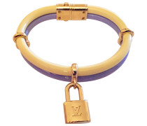 Second Hand Lockit Lackleder Armbänder