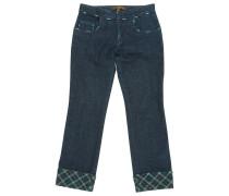 Second Hand Kurze jeans