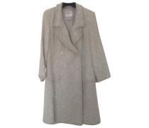 Mantel Polyester