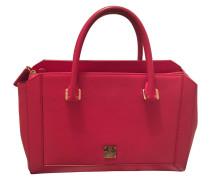 Leder handtaschen