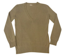 Second Hand Seide Pullover
