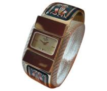 Second Hand Loquet Uhren
