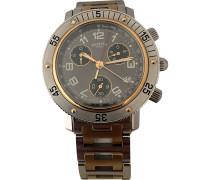 Second Hand Clipper Chronographe Uhren