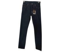 Second Hand Slim jeans