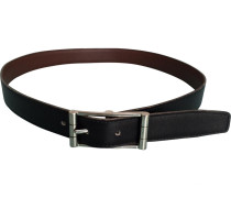 Second Hand Leder ceinture