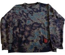 Pullover&Sweatshirt Baumwolle