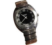 Second Hand Espace Uhren