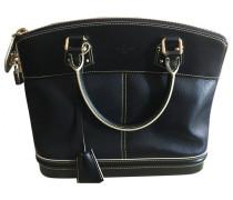 Lockit Leder handtaschen