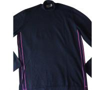 Second Hand Pullover&Sweatshirt Wolle Schwarz
