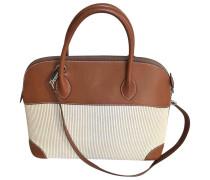 Second Hand Bolide Leder Handtaschen