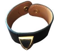 Second Hand Collier de chien  Echse Armbänder