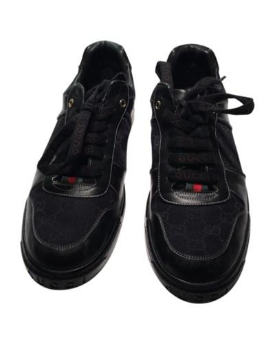 gucci herren second hand schuhe fur herren schuhe sneakers. Black Bedroom Furniture Sets. Home Design Ideas