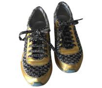 Sneakers Bunt