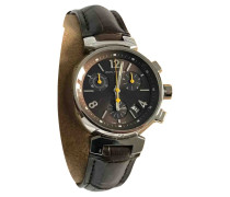 Tambour Medium Uhren