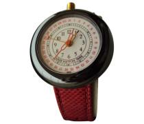Second Hand Tambour Medium Uhren