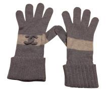 Kaschmir Handschuhe