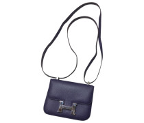 Second Hand Constance Leder Handtaschen