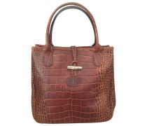 Second Hand Roseau Leder handtaschen