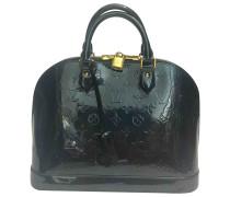 Alma Lackleder handtaschen