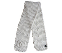 Wolle Schals