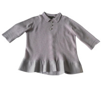 Second Hand Pullover Rosa