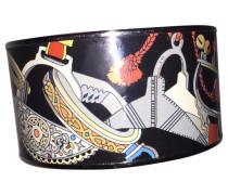 Second Hand Bracelet Email Silber armbänder
