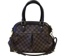 Trevi handtaschen