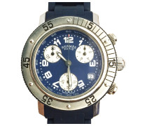 Second Hand Clipper Chronographe Lady Uhren