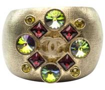 Second Hand VINTAGE Chanel CC armbänder