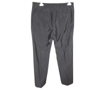 Wolle pantalon