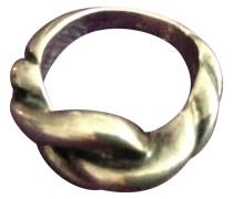 Second Hand Silber Ringe