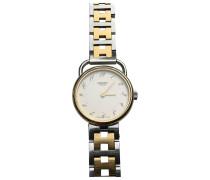 Second Hand Arceau Uhren