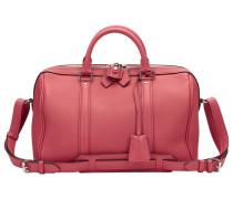 Second Hand Sofia Coppola Leder Handtaschen