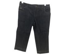 Second Hand Jeans Baumwolle - Elasthan Blau